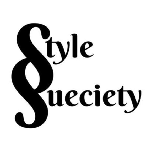 stylesueciety